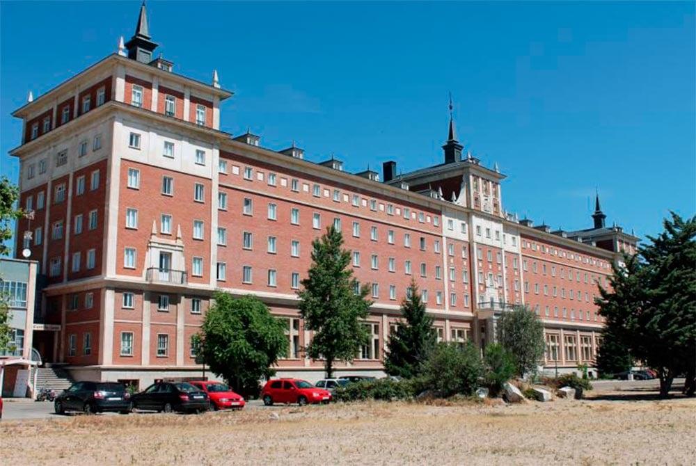 Coilegio-Mayor-Castilla-León-Valladolid