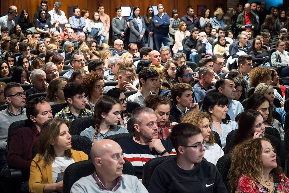 Jornada-Puertas-Abiertas-2019-salon-de-actos