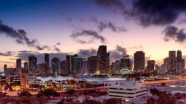 Miami_rascacielos