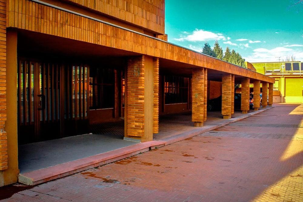 Residencia-Don-Bosco-Valladolid