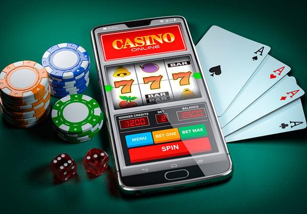 adiccion-juego-online
