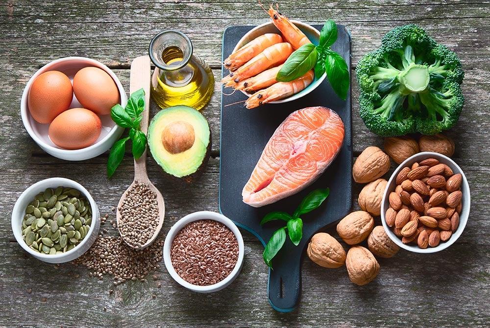 alimentacion-sama-omega-blog-uemc