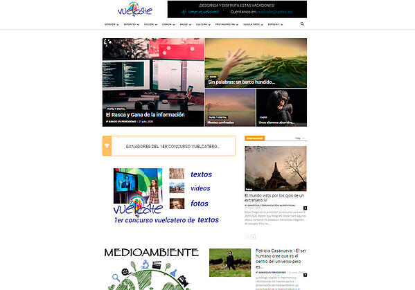 blog-vuelcate-uemc