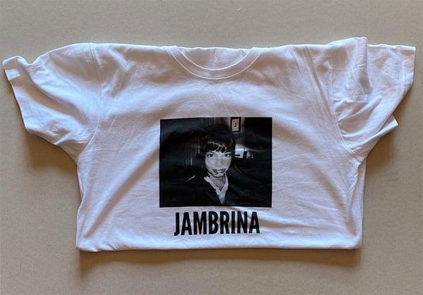 camiseta-jambrina