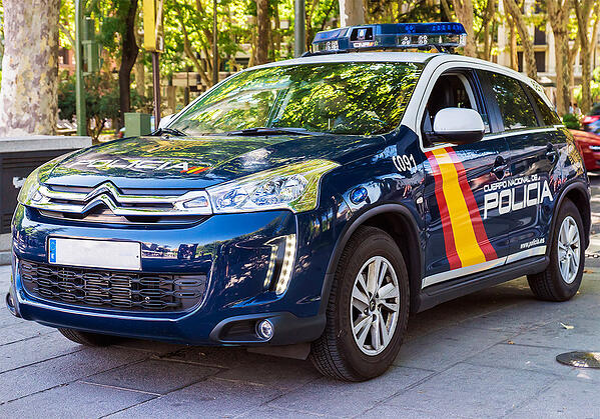 coche-policia-nacional