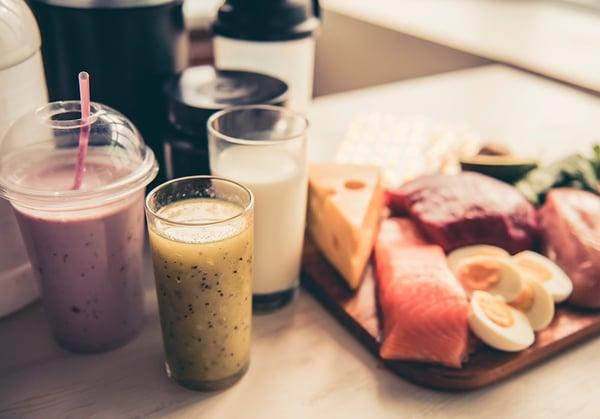 comida-y-bebida-saludable