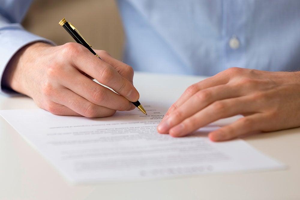 contrato-salidas-laborales
