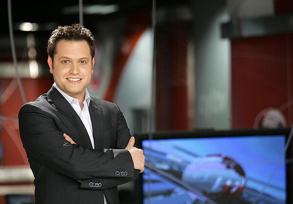 diego-espinilla-deportes-tvcyl