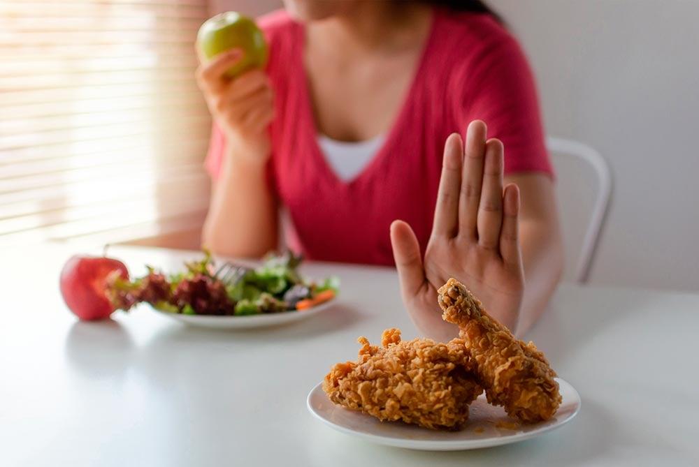 dieta-nutricion-comer-sano-nlog-uemc