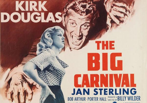 el-gran-carnaval-poster