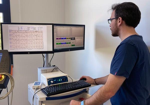 electromiografo-uemc