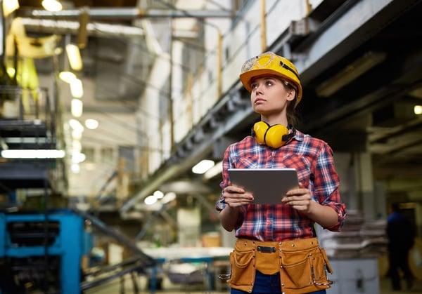 ingenieria-organizacion-industrial