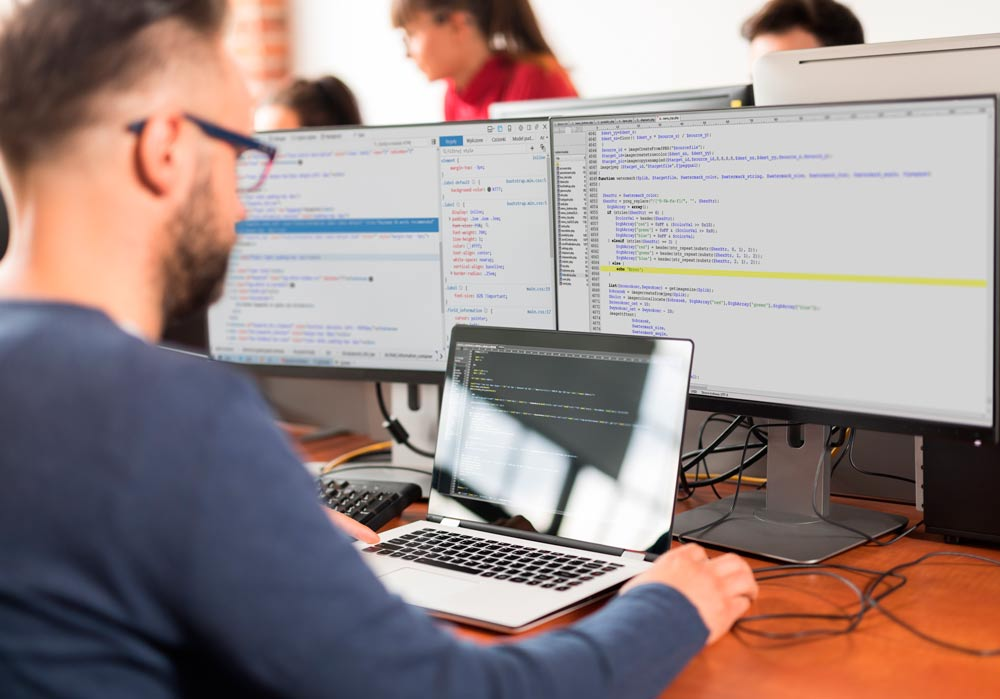 ingeniero-informatico-programador