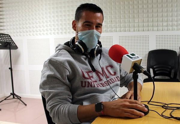 jaime-palomo-radio
