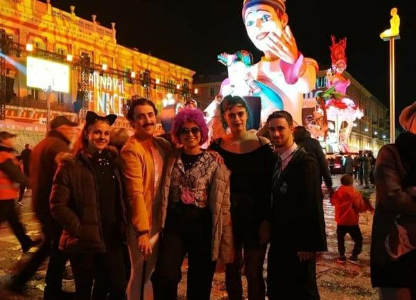 manuel-fuentes-carnaval-niza