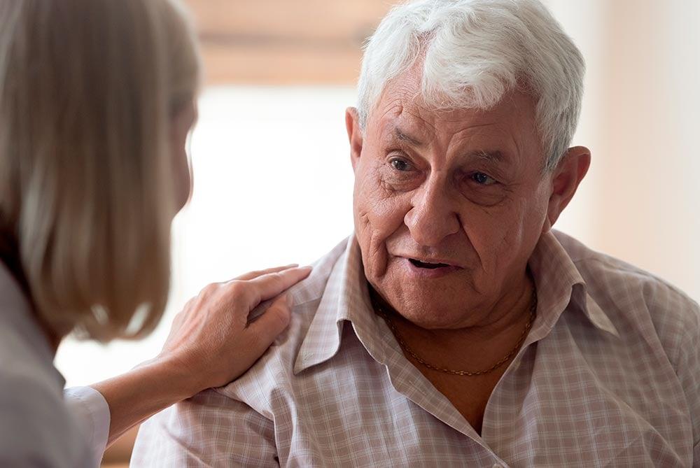 psicogerontologo-psicologo-ancianos