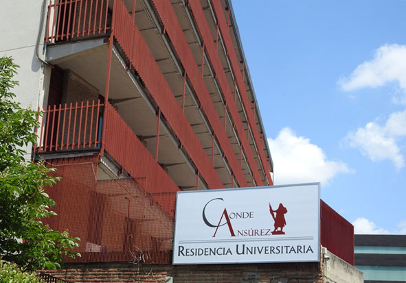 residencia-universitaria-conde-ansurez