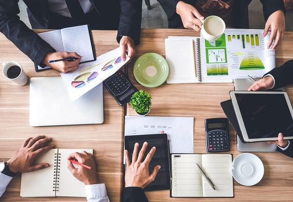 reunión-departamento-contabilidad