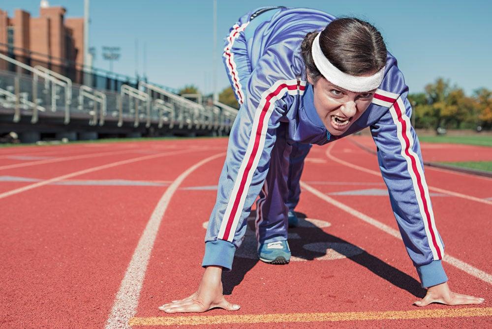 mujer-running-atletismo-deporte-blog-uemc