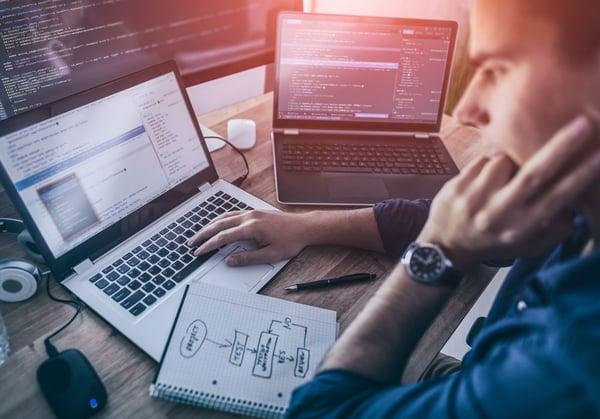 trabajos-ingenieria-informa