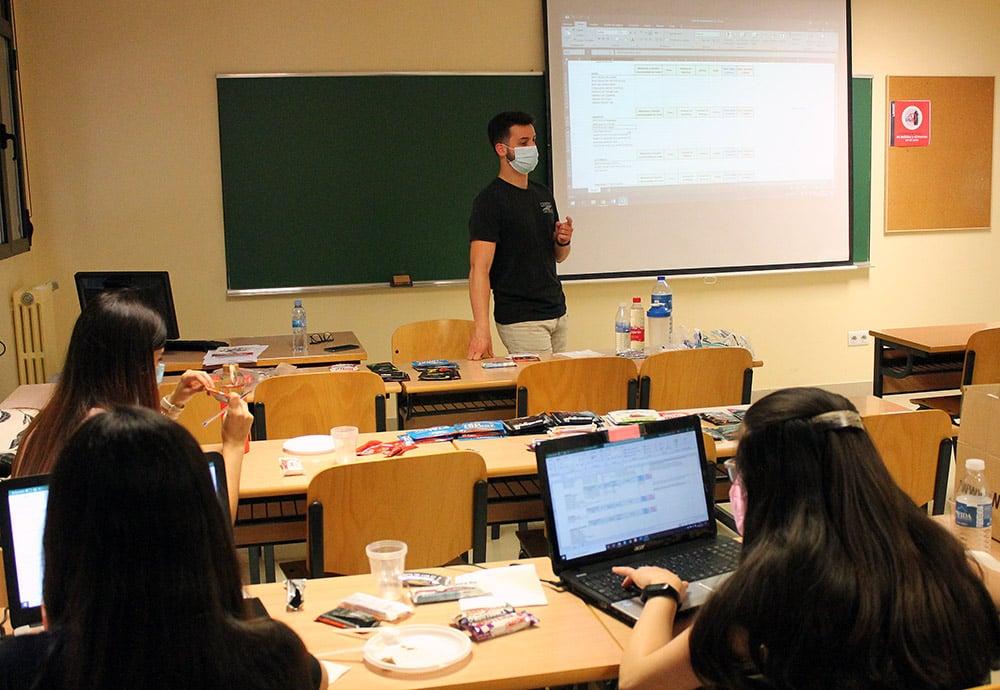 uemc-alumnos-nutricion