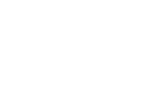 LOGO UEMC Media Blanco