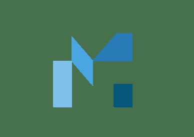Logo UEMC Media Color