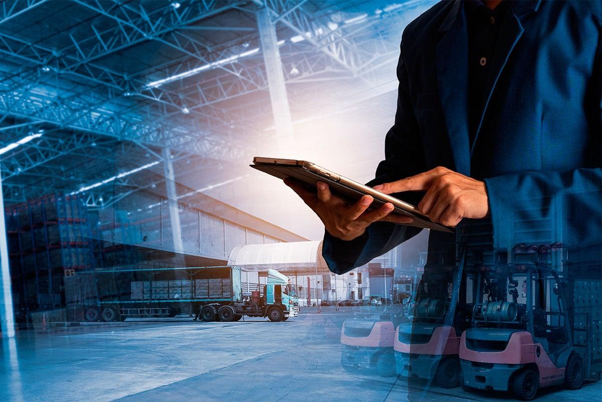 Ingeniería de Organización Industrial y Administración y Dirección de Empresas