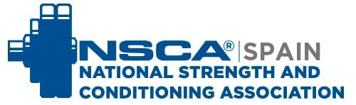 Logo-NSCA