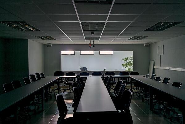 camara-gesell-aula