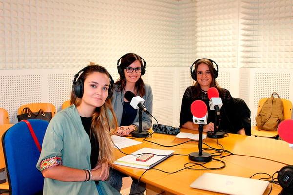 grado-periodismo-comunicacion-radio