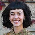 Picture of Ana Hernández Gándara