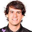 Picture of Daniel Rabadán García