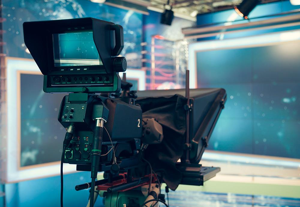 Grado en Comunicación Audiovisual: qué es, salidas y nota de corte