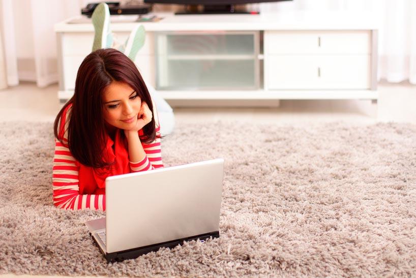 5 cosas que debes tener en cuenta antes de elegir una carrera