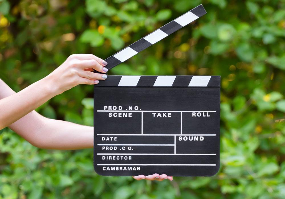 10 cortometrajes españoles que tienes que ver durante la cuarentena