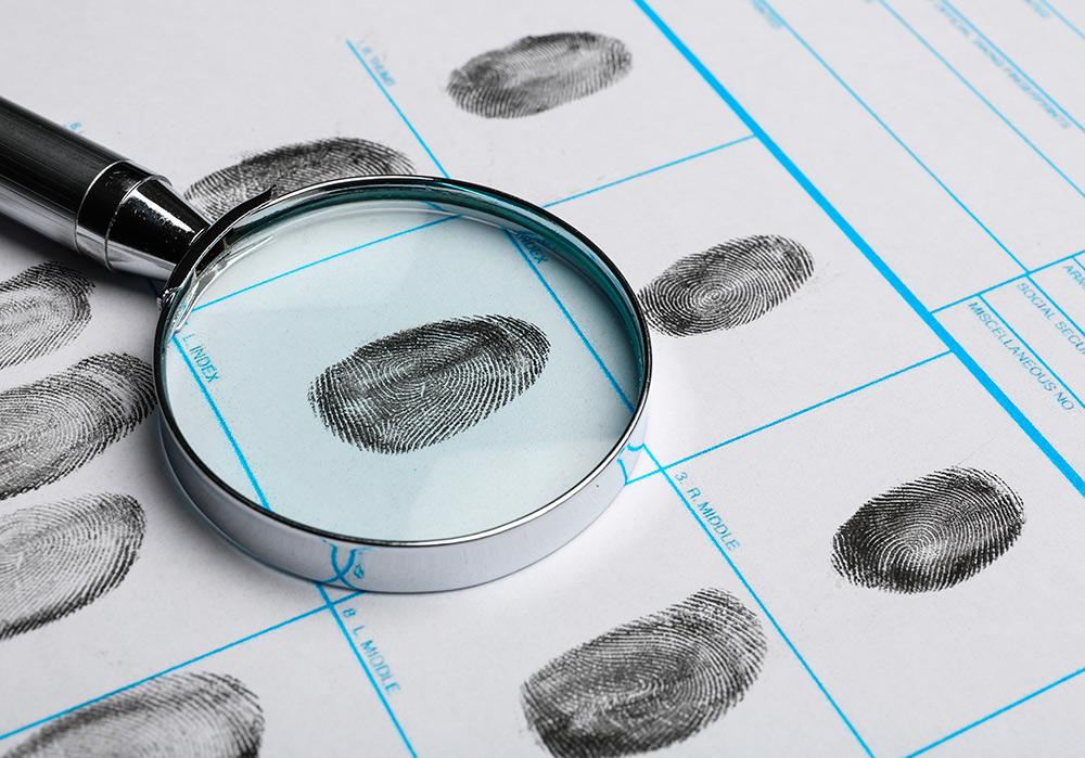 Grado en Criminología: qué es, asignaturas, salidas y nota de corte