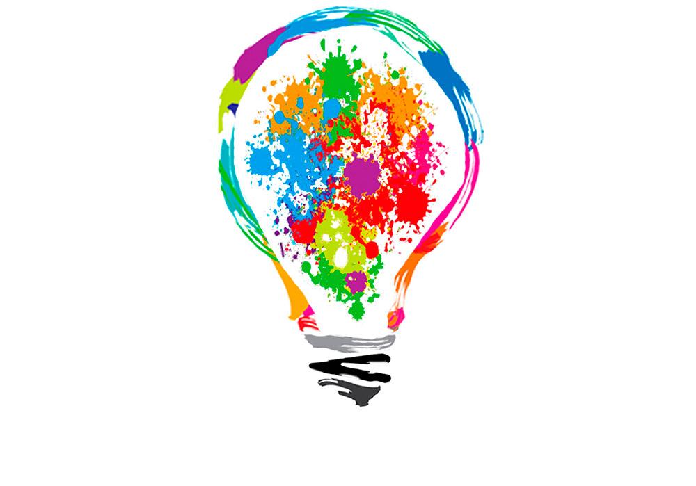 Descubre Vuélcate, un blog hecho por y para la comunidad UEMC