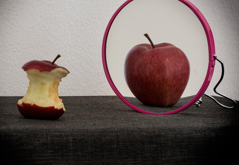 El terapeuta ocupacional y los trastornos de la alimentación