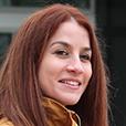 Picture of Mª Luisa Monroy Pérez