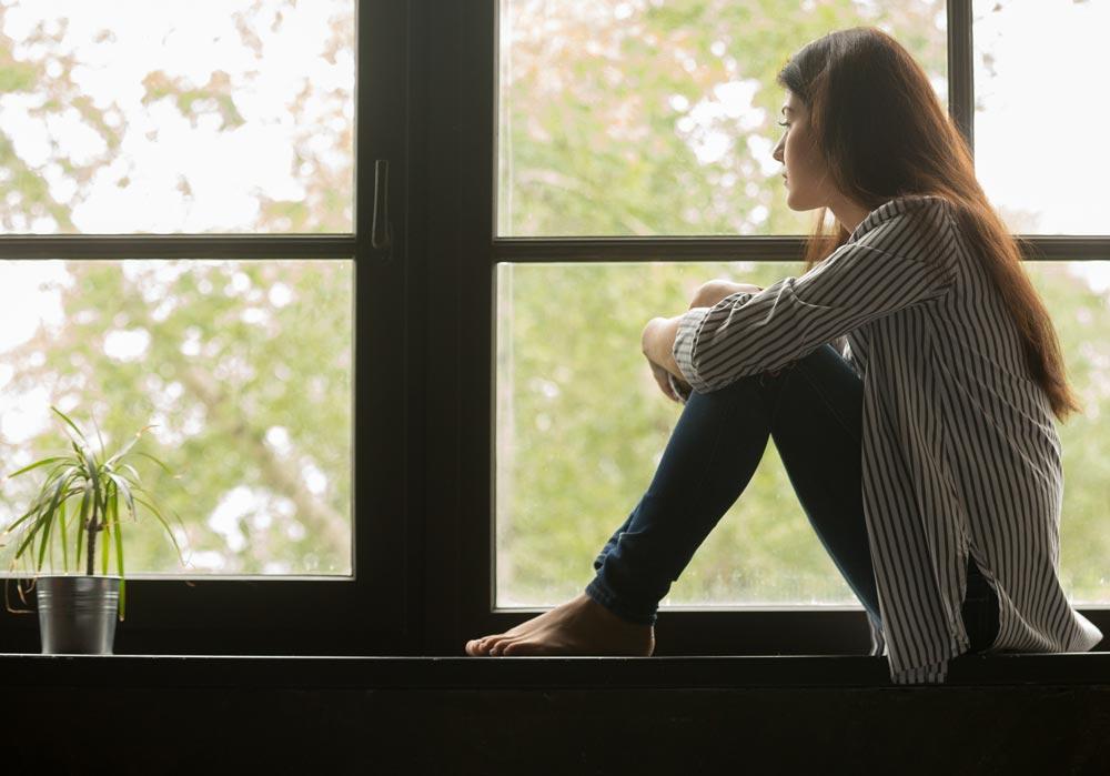 #YoMeQuedoEnCasa: recomendaciones para evitar el malestar psicológico