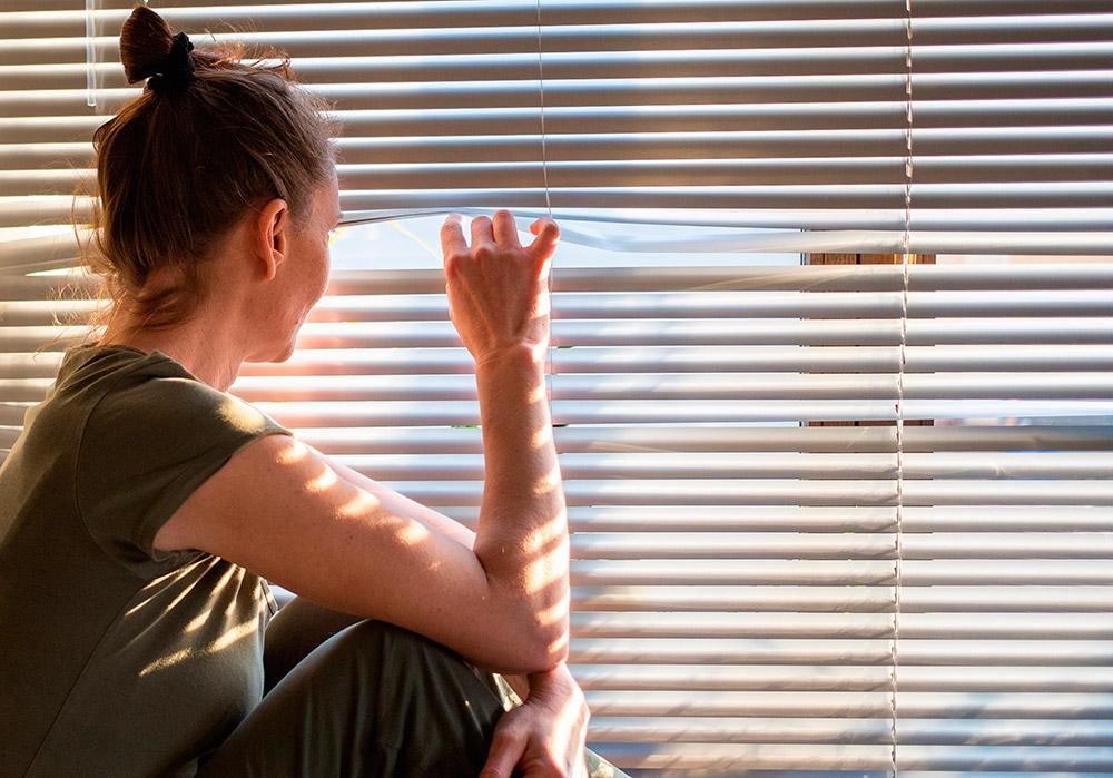 Paraíso Covid: trastornos y adicciones derivadas del confinamiento