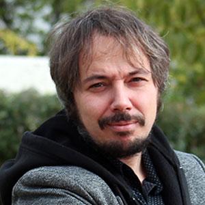 Picture of José Luis Carreño Villada