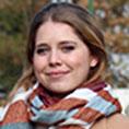 Picture of Judith Dégano Alcalde
