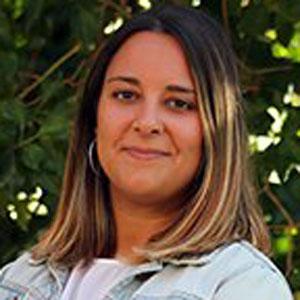Picture of Marta Salgado Elviro