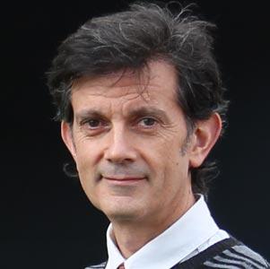 Picture of Santiago Bellido Blanco