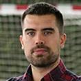 Picture of Sergio Maroto