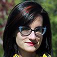 Picture of Ana Domínguez García