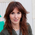 Picture of Cristina Gómez Cuesta