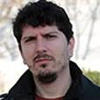 Picture of Herminio Cardiel Martín